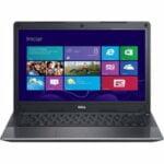 Notebook Dell Vostro T14-5480-B50