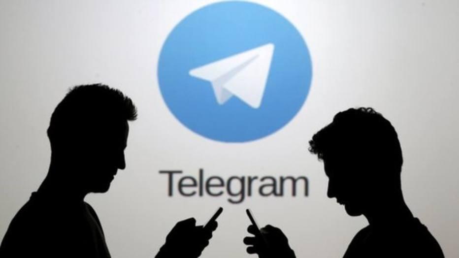 Telegram tem milhões de novas contas criadas no Brasil e sistema de ativação sofre lentidão