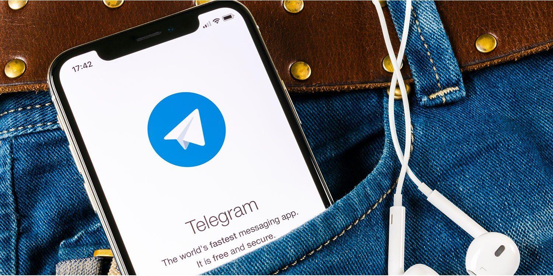 Telegram sofre ataque DDOS de hackers da China