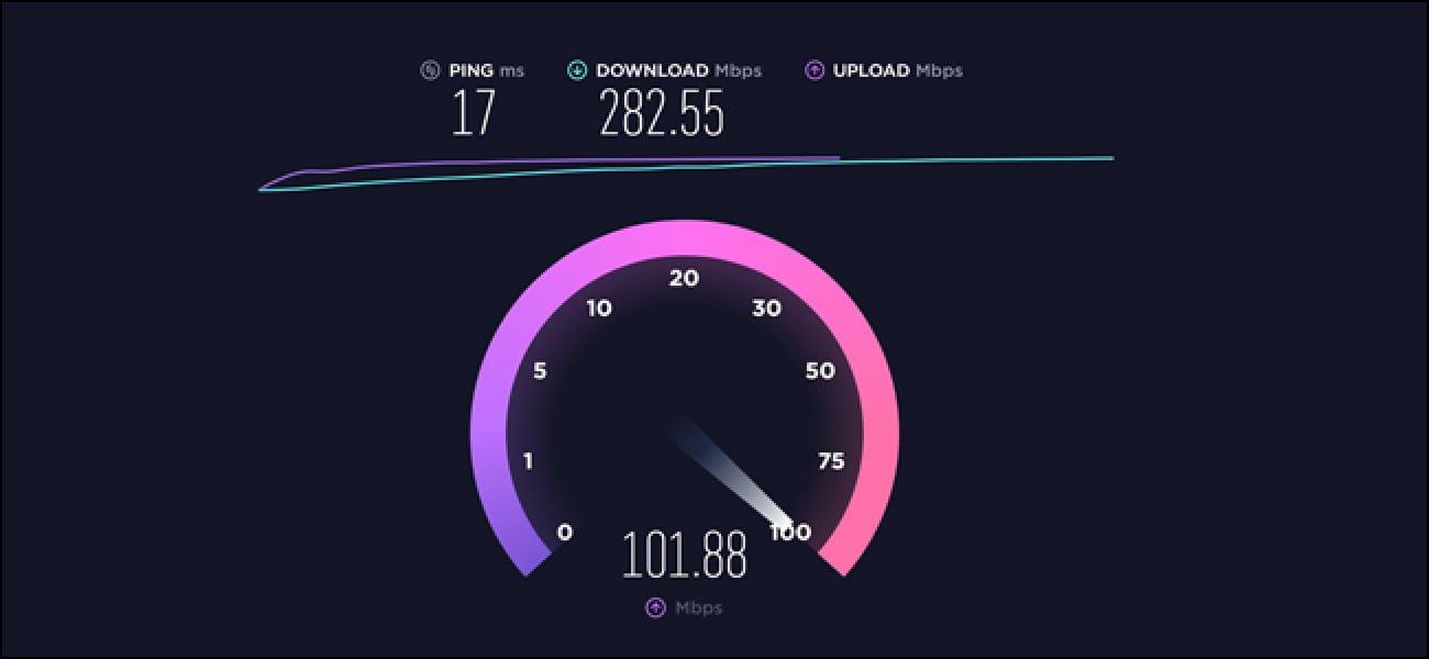 Como melhorar o sinal do Wifi