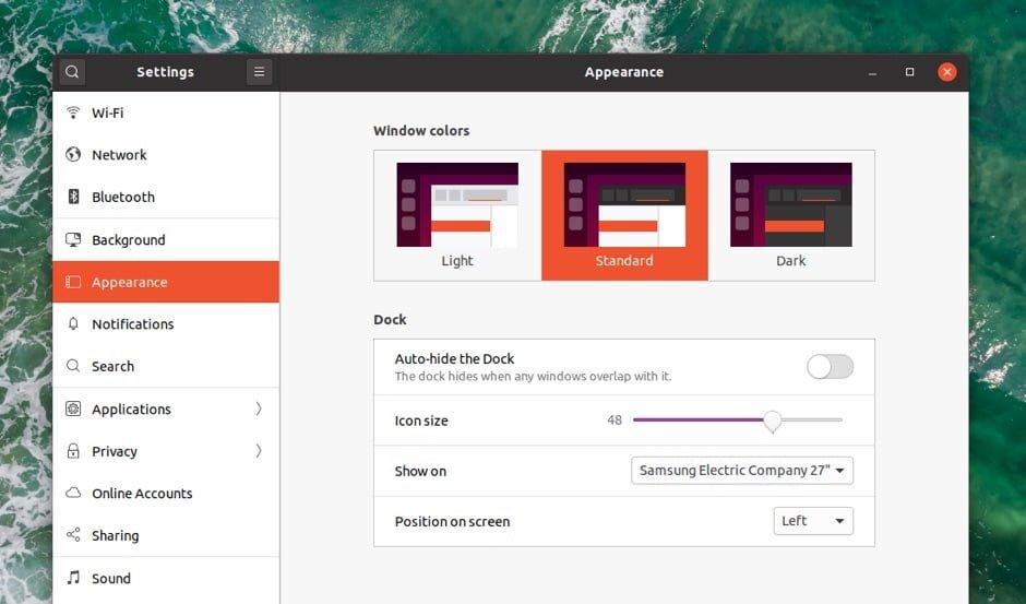 Ubuntu 20.04 Beta está disponível para download