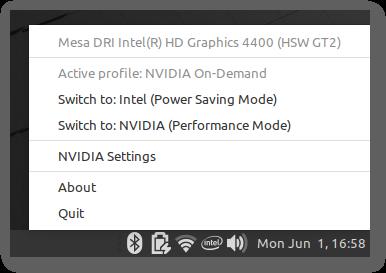 Linux Mint 20: O que há de novo
