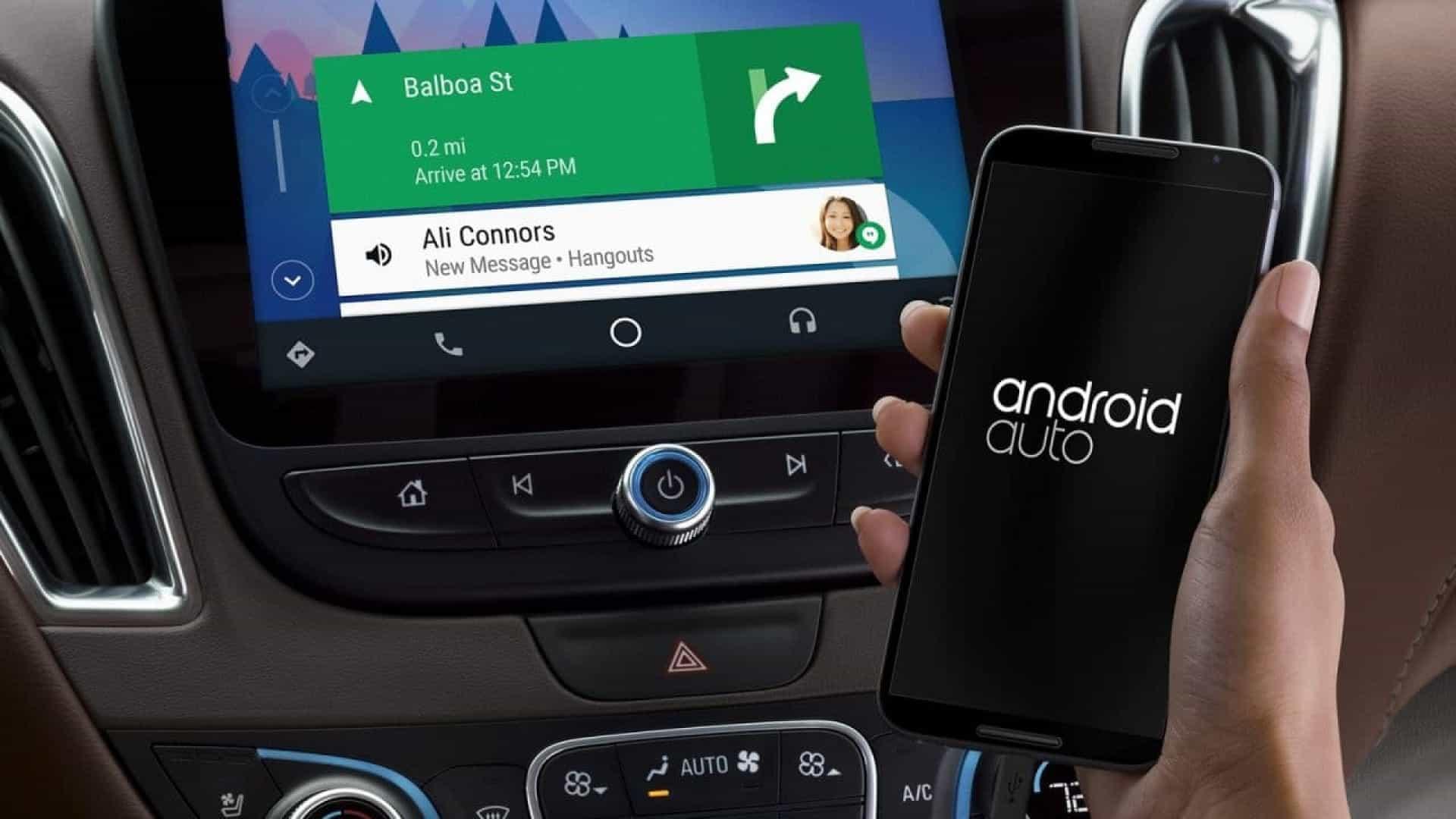 05 coisas incríveis que o Android pode fazer