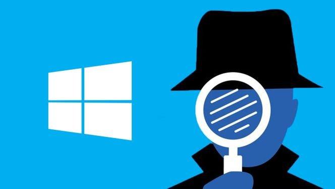 Como deixar o seu Windows 10 mais rápido