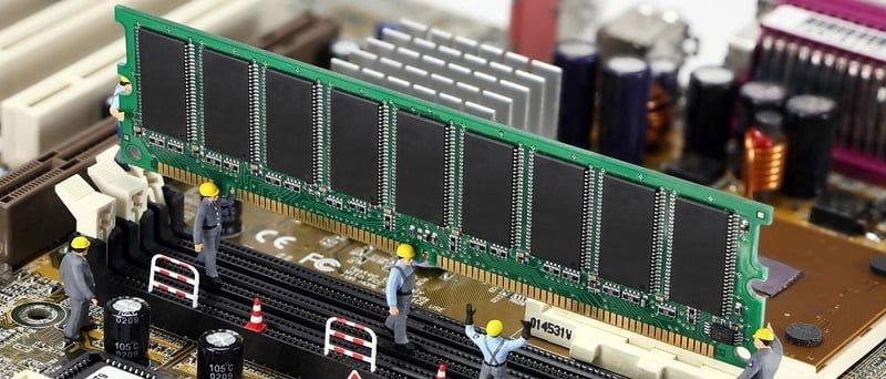 Como testar a sua Memória RAM