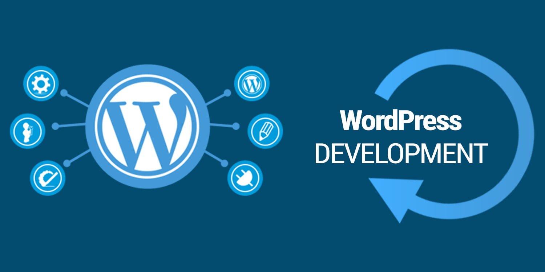 Confira as novidades do novo WordPress 5.5