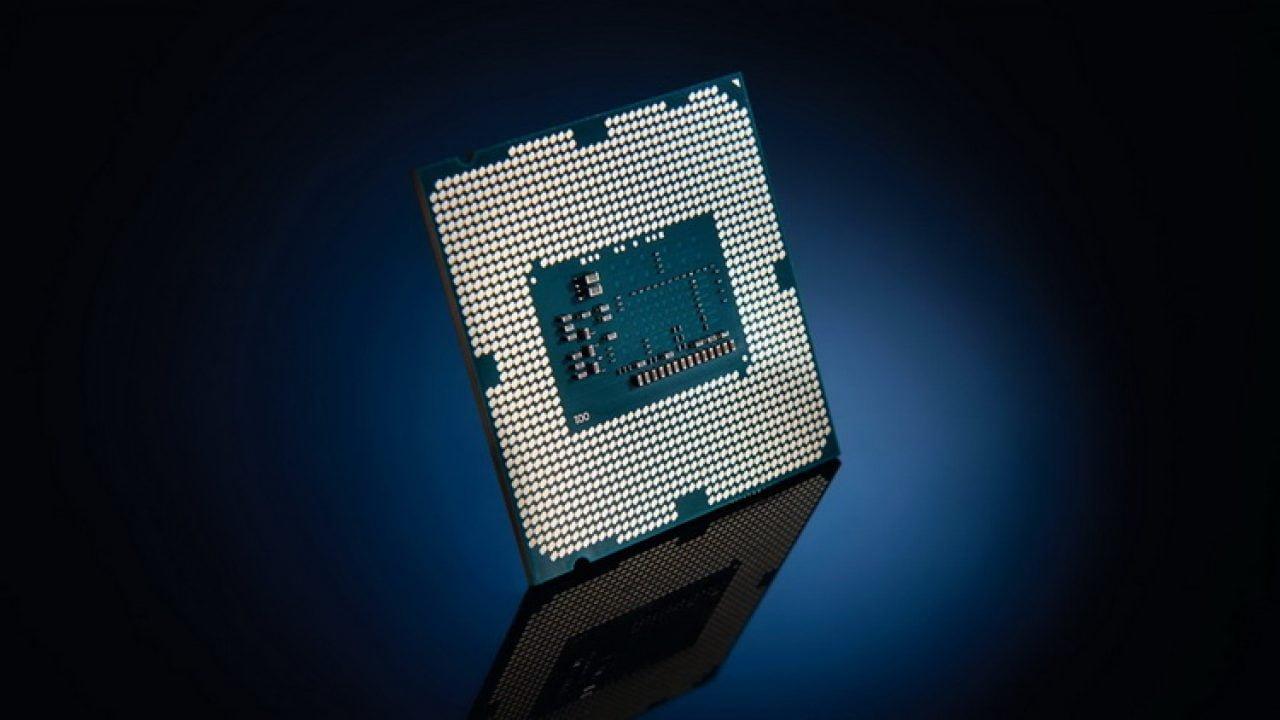 Intel Core i9-10910: Rumores no Geekbench não impressionam
