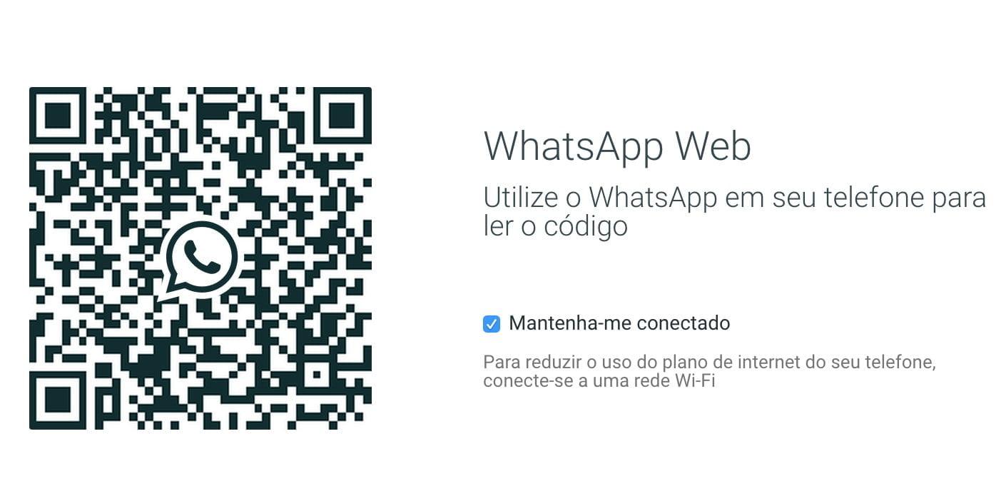 Whatsapp Web: Como desconectar a sua conta dos computadores