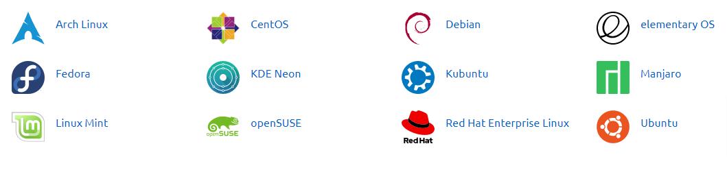 Flameshot: Conheça o melhor app de captura de telas para Linux
